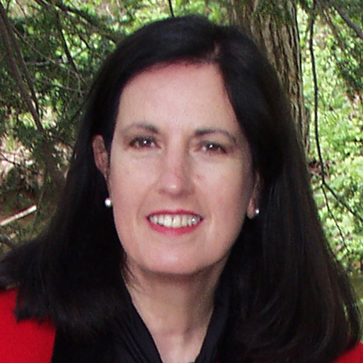 Sally Wiener Grotta by Daniel Grotta