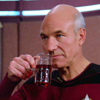 3D Printing: The Current State of the Star Trek Replicator | Sally