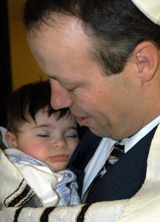 Hannah-and-Dad-at-her-naming-M